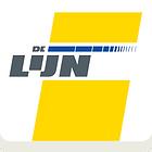 DeLijn.png