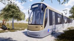 test_tram02
