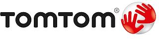 Logo Tom Tom 01.png