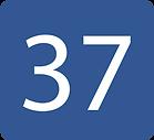 STIB 37-14.png