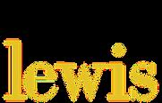 Vel Lewis logo copy.png