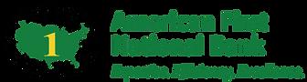 American First Nat'l Bank_logo.png