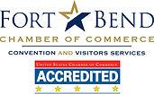 FBCC Logo - Full CMYK - 5-Star Accredite