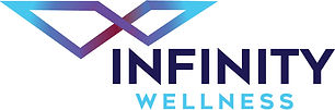 Infinitywellness-colorprint.jpg