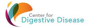 CDD-logo-web.jpg