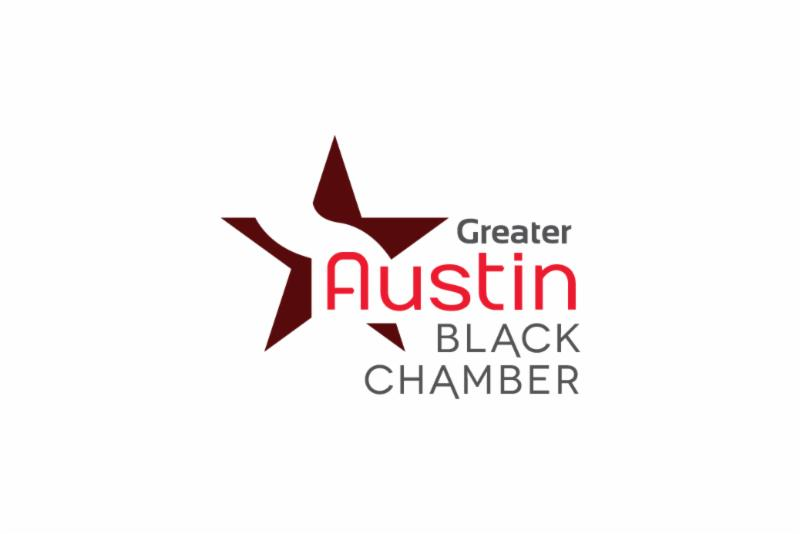 Greater Austin Black Chamber