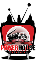 power_house_media_LOGO-WEB(2).png