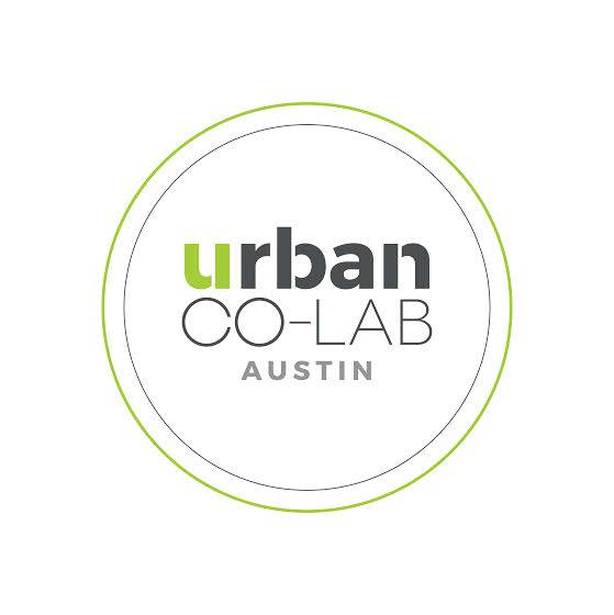 Urban Co-lab