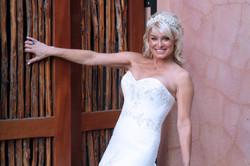 Cauley Pre-wedding Photo shoot