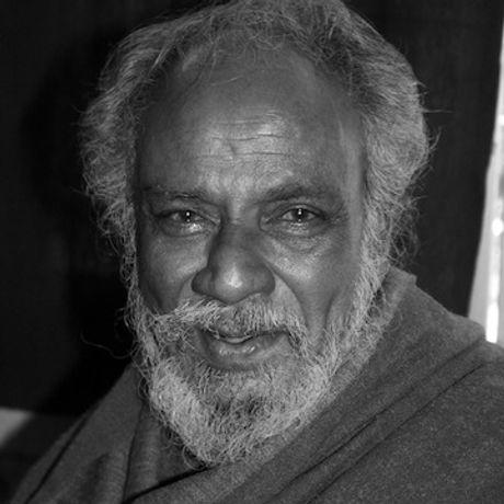 A.P. Santhanaraj bw portrait.jpg