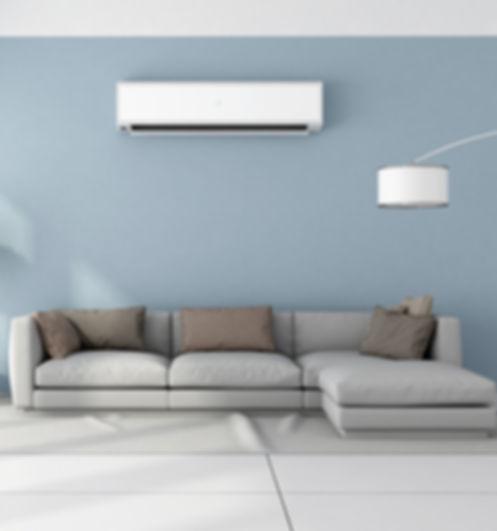 professional home painters, custom home painters, interior home painting, exterior home painting