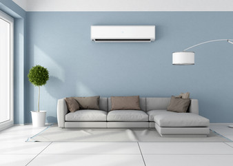 Maintaining your air-conditioners