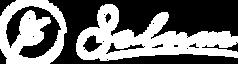 logo-solum.png