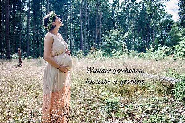 Ewa Schwanger Wunder geschehen.jpg