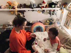 Kindermeditation Youtube