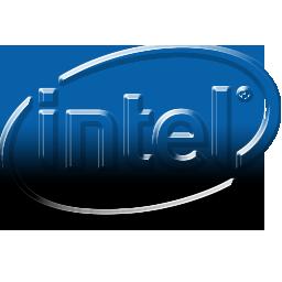 3221-intel-intel-logo-icon-1.png