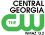 WMAZ-DT2_logo.png