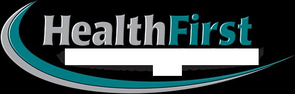 health-first-retina.png