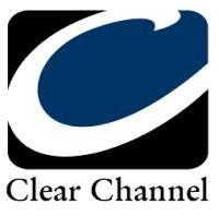 clear-channel-logo.jpg