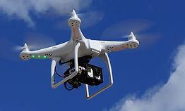 flg fotot, aerial filming, bröllopsfilm bröllopsvideo