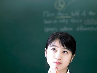 11,000个学生签证被取消,中国学生占近两成