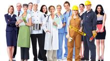 457类临时工作签证最新复议建议摘要