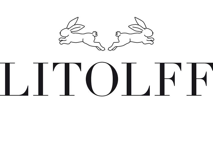 litolff_logo29.3.19.jpg