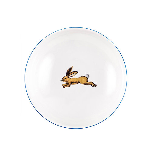 "MINI BOWL ""Hare"""