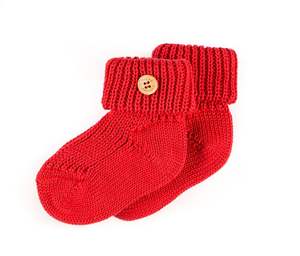 "SOCKS color ""red"""