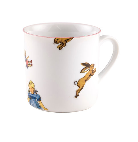 """CUP """"Girl"""""""