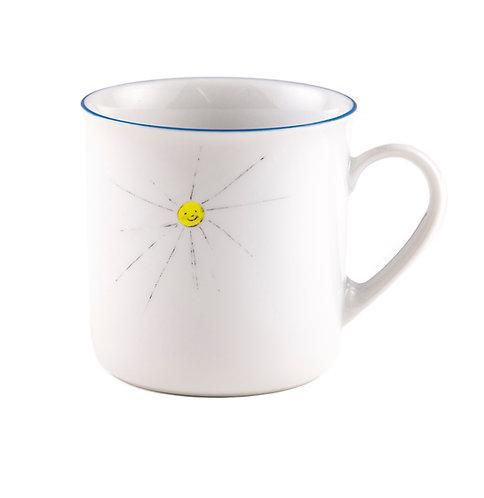 """CUP """"Sun"""""""