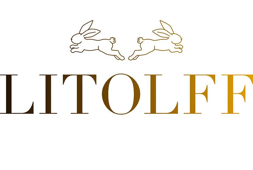 litolff_logo301120.jpg