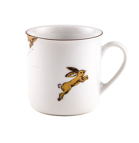 """CUP """"Hare"""""""