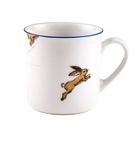 "CUP ""Hare"""