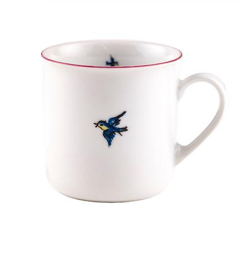 """CUP """"Bird"""""""