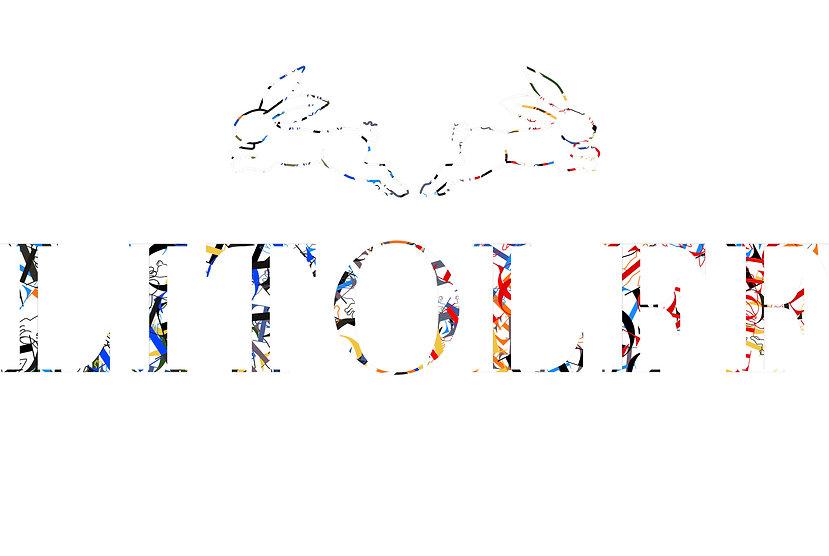 litolff_logo14.10.2020.jpg