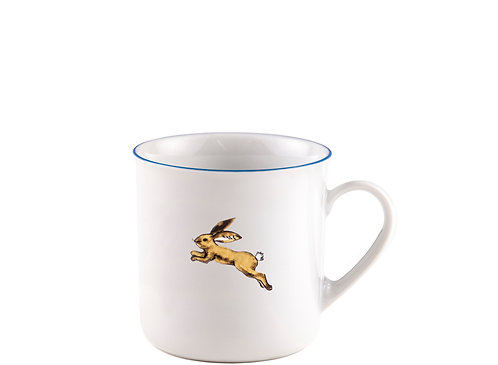 """LM-1-CUP """"Hare"""""""