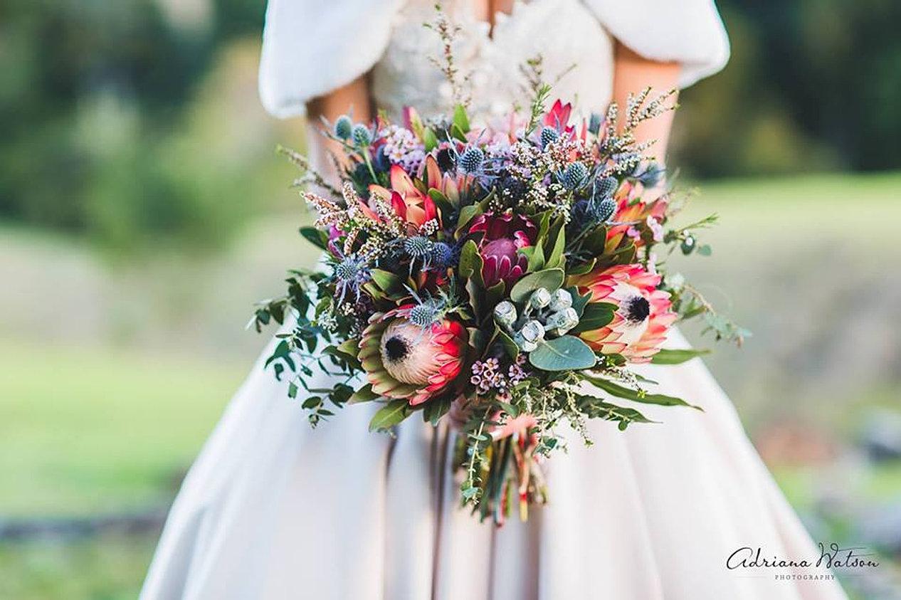 Wendys Flowers Amp Event Hire Yandina Noosa Sunshine