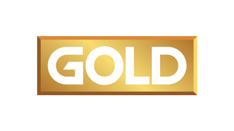 Gold MBA Consulting Package