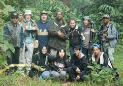 ELLIOTT & GROUP SHOT IN BANGLADESH copy copy.jpg
