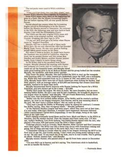 Winnipeg Free Press article - Page 2