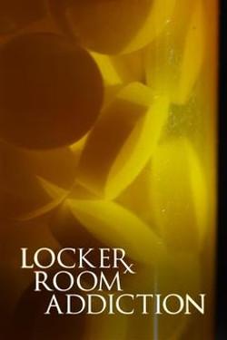 Locker Room Addiction