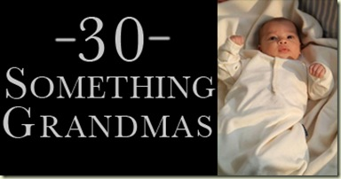30 Grandmas