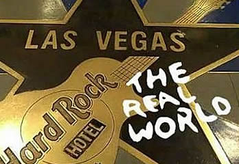 Real World Las Vegas