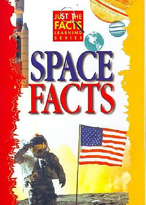 Space Facts #1