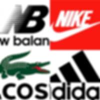 Кроссовки мужские и женские Nike,Adidas,New balance,Lacosta,
