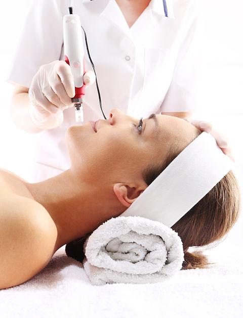 Needle mesotherapy.jpg