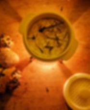 camembert bakker gesmolten kaas uit oven, geschenkidee cadeau aperitief warme camembert met rozemarijn en look