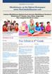 Kids Teach Kids! Mindfulness Ambassadors