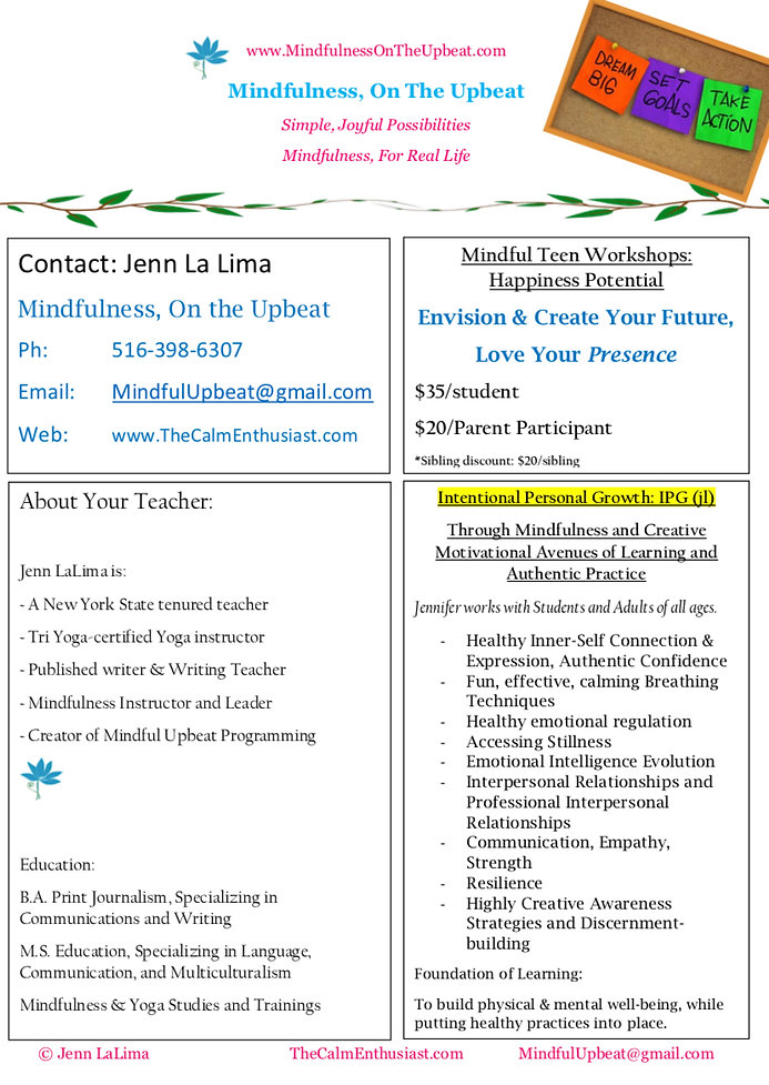 IMG_0291 Teen Workshop info page image.j